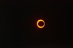 太陽と月の約束
