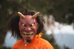紀州東照宮「和歌祭」#6