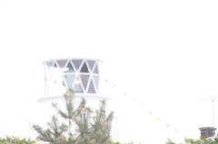 灯台のキオク