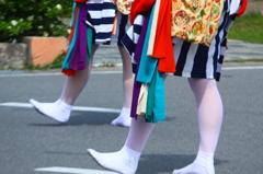 紀州東照宮「和歌祭」#5