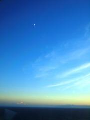 ブルースカイ江ノ島