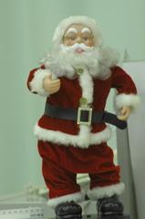 メリー・クリスマス!!