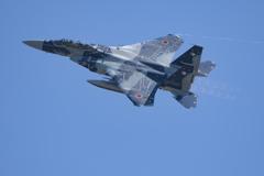小松0915(F-15)7