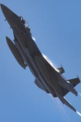 小松0915(F-15)8