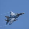 小松0915(F-15)2