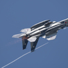 小松0915(F-15)3