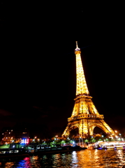 Over Seine
