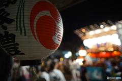 祇園の山車