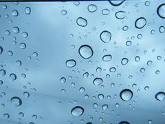 7月20日 雨