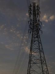 2009-07-10-2