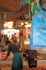おさかな市場 5