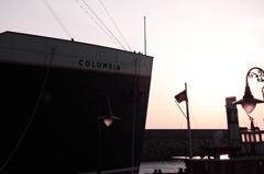 COLUNBIA