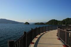 海中公園 2