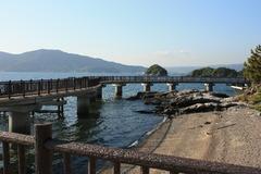 海中公園 1