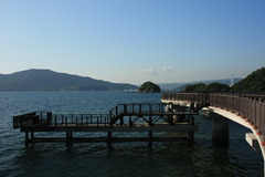 海中公園 3