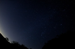 [ StarTrip ]榛名山-4
