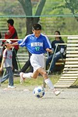 20090502焼津リーグ 198
