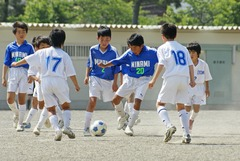 20090502焼津リーグ 191