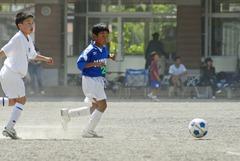 20090502焼津リーグ 169