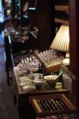 jewel store