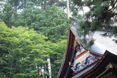 三峰神社 5