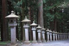 三峰神社 4