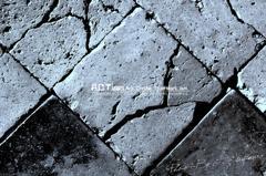 Stones Ⅰ