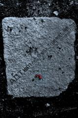 Stones Ⅱ