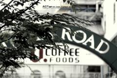 TOR ROAD