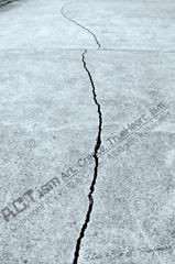 The Crack Ⅰ