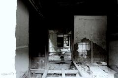 The Ruin Ⅰ