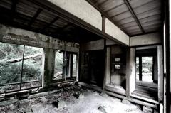 The Ruin Ⅱ