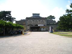 奈良仏像館