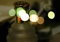 ランプの精