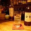 南国で北国の酒を嗜む