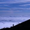 4年前の思い出「富士登山」