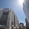 4月15日から東京都民になりました。