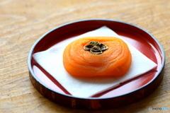 紀州のあんぽ柿