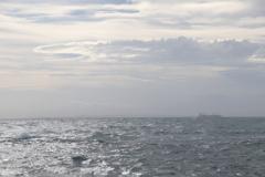 海を見に行こう