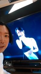 Hideo Ishihara Hikaru Utada Tour 2018