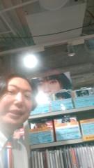 石原英男 宇多田ヒカル 2019年3月23日 Tower Records 渋谷