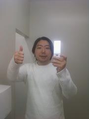 Hideo Ishihara TV Asahi Music