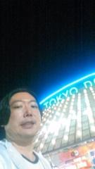 石原英男 Mr Children 2019年5月19日 東京ドーム