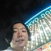 Hideo Ishihara 桜坂46 AKB48 Tokyo Dome