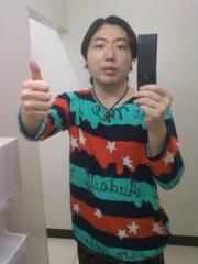 Hideo Ishihara Lawson Lora 石原英男