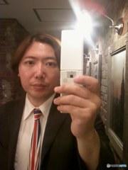 Hideo Ishihara In Shibuya Modi