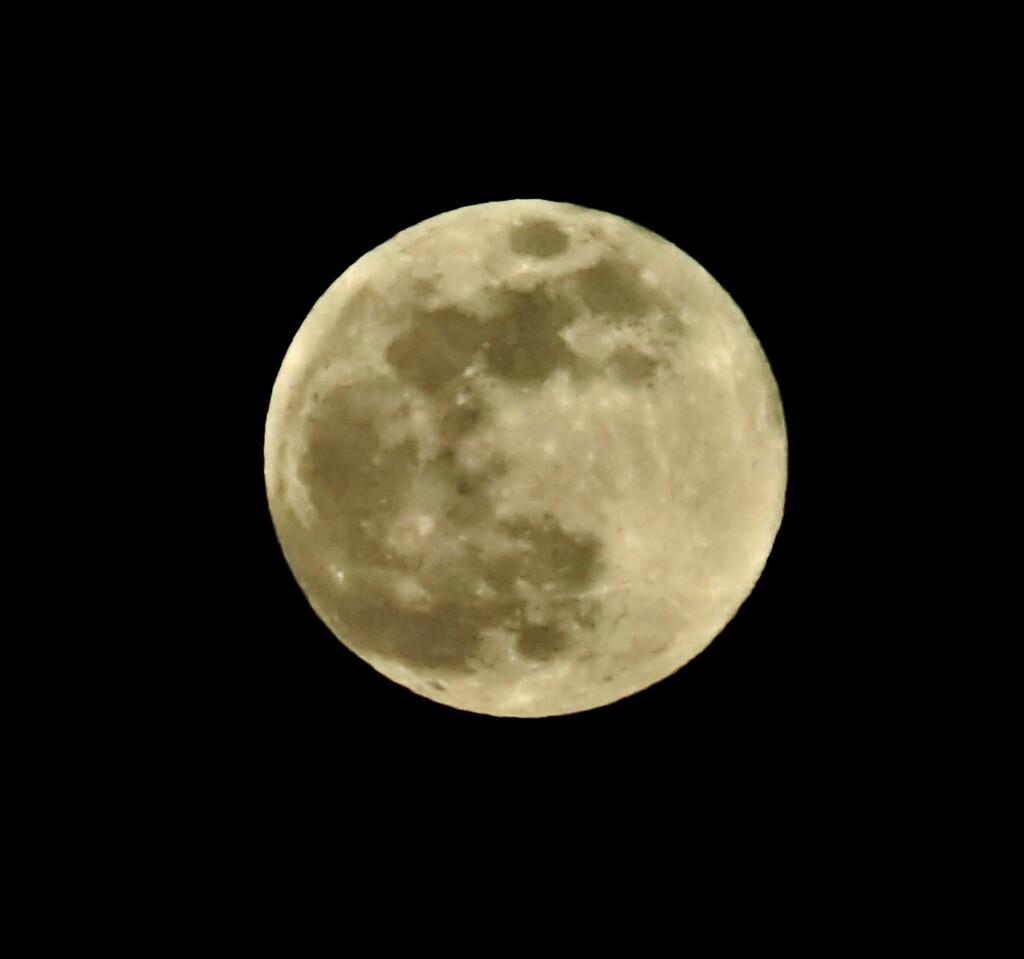 満月R2.05.07