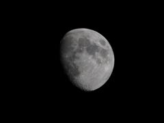 月面撮影_2019.06.13