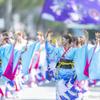 原宿表参道元氣祭 18th
