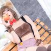 新しい世界へ 26th  〜 apple